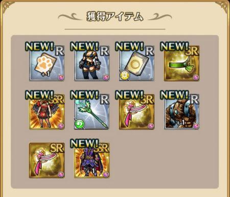 20160502_uni09